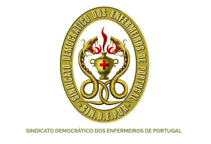 SINDEPOR vai a eleições no próximo Sábado