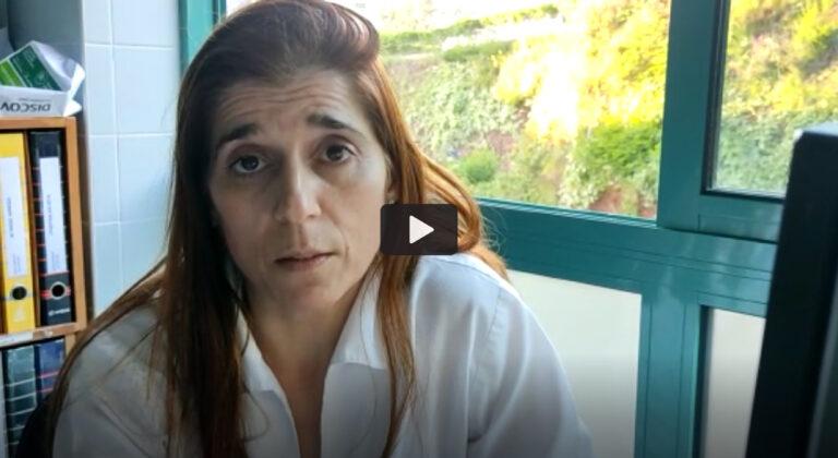 Margarida Vieira