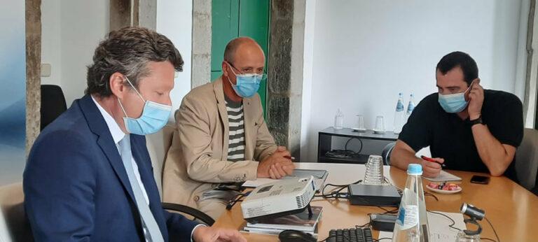 Acordo histórico nos Açores permite a todos enfermeiros com CIT progredir na carreira