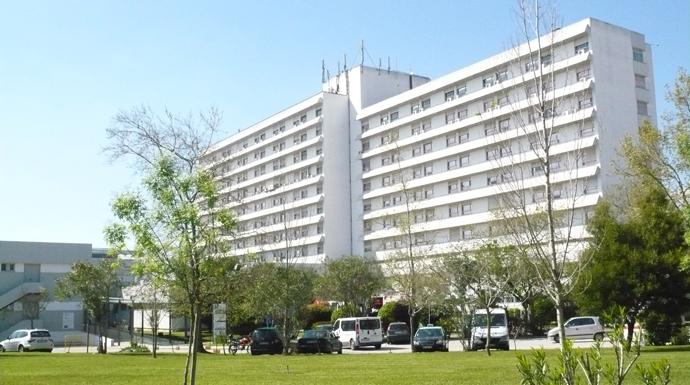 Enfermeiros do Hospital de Santarém promovidos em 2019 já receberam ordenado atualizado