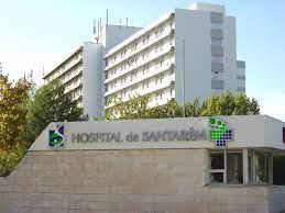 Hospital de Santarém garante que vai pagar após denúncia do SINDEPOR