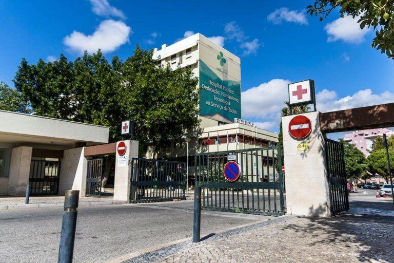 Sobre o Centro Hospitalar do Algarve e, em particular, o Serviço de Urgência de Faro, em nome do SINDEPOR devemos dizer o seguinte