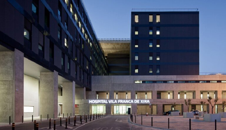 Hospital de V.F. de Xira continua a propor horários de 40 horas semanais apesar de já ser EPE