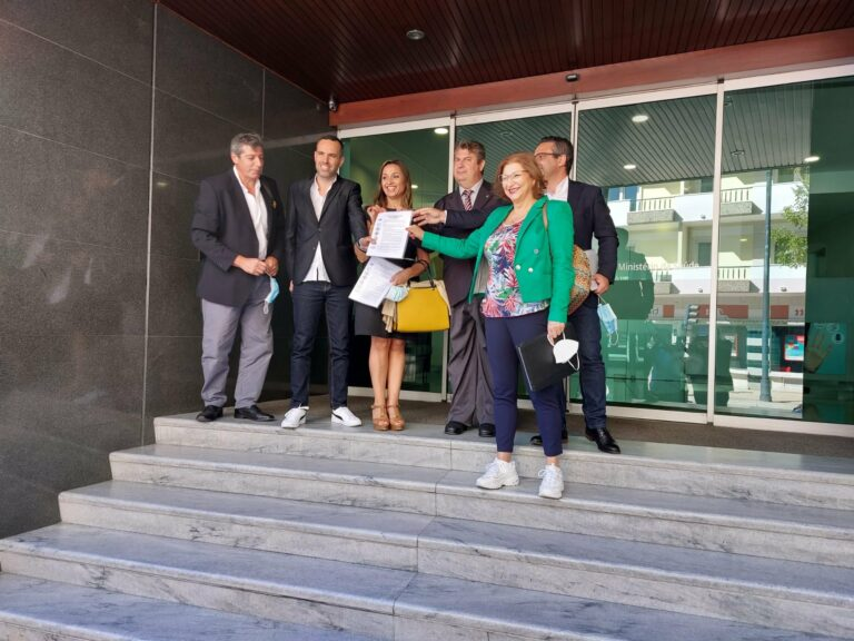 Ministra da Saúde desconsiderou todos os sindicatos de enfermagem portugueses