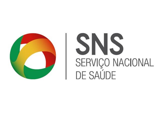 Comemoramos hoje o 42º aniversário da criação do SNS
