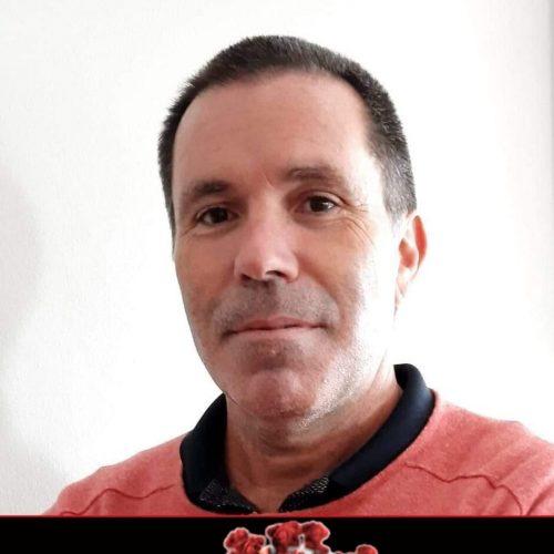 Luis_Mós